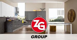 zg-group